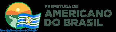 Prefeitura – Americano do Brasil